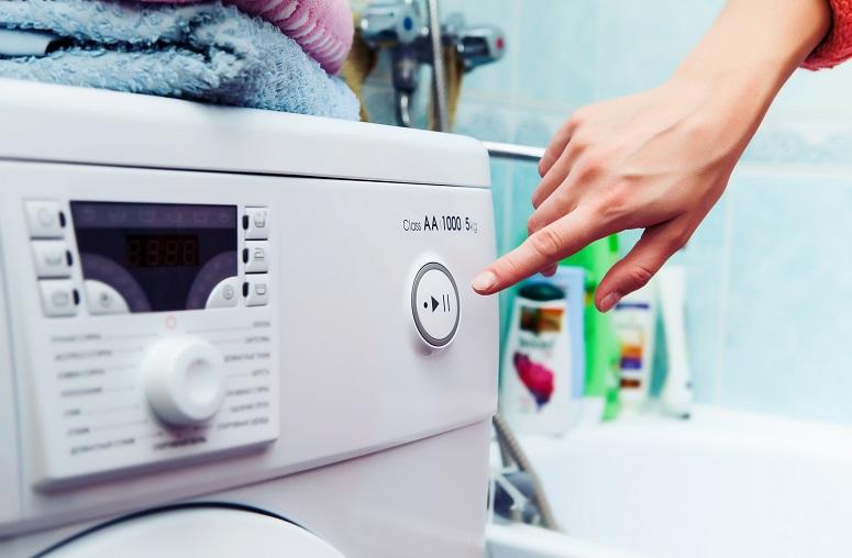 springdale appliance repair