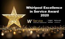 WFCC Award 2020